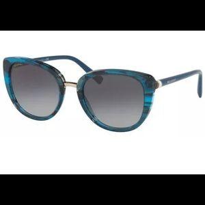 Authentic bvlgary bulgary sunglasses